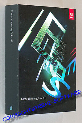 Adobe Photoshop CS6 Extended + Acrobat XI Pro + Dreamweaver CS6 englisch Windows