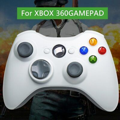 Gamepad For Xbox 360 Wireless Controller For XBOX 360 Controle Wireless