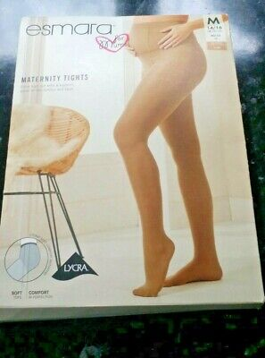 b462c17b40 Maternity Tights, Maternity, Women's Clothing, Clothes, Shoes ...