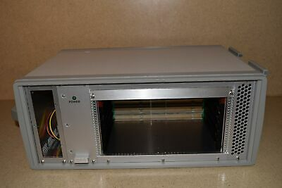 ☆ Elma 32C06Ad348Y3Vccx Portable Mainframe