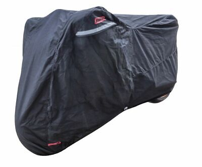 Bike It Indoor Ventilated Dust Cover Yamaha YZF-R1M