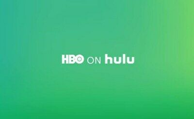 ⭐SALE⭐ Hulu PREMIUM account  |HBO-ADD-ONS|  | LIFETIME subscription