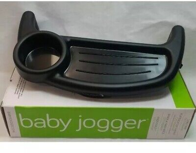 Nib Baby Jogger Child Tray For City Select Stroller Cup Holder