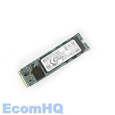 THNSN5512GPUK Toshiba 512GB PCI Express Gen3 x4 PCIe NVMe SSD Solid State Drive
