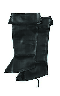dee606d9 PIRATE LADIES BOOT Covers - $25.40 | PicClick