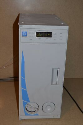 Dionex LC30 Chromatography Oven Autosampler Lab Laboratory HPLC LC30-1