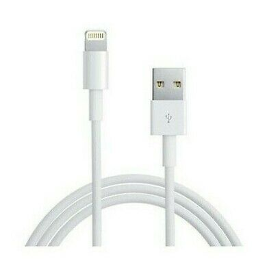 Original Apple MD818ZM/a Cable USB Load Sync Lightning IPHONE 6 6+