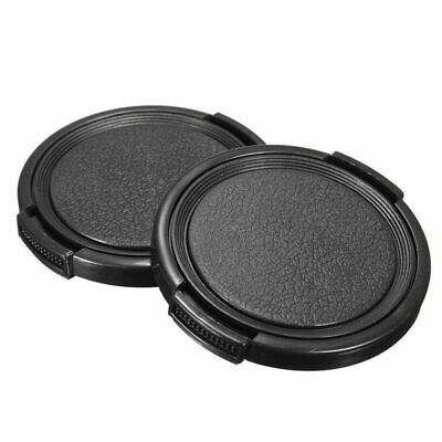 Lens cover 10pcs 49mm Waterproof Protective For Nikon DSLR-Camera Rear Pentax