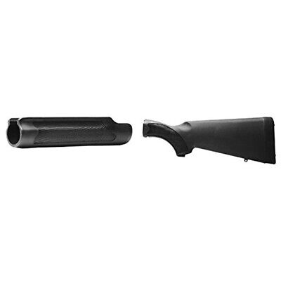BLACKHAWK! K09110-C Shotgun Stock Remington 1100,1187,12ga