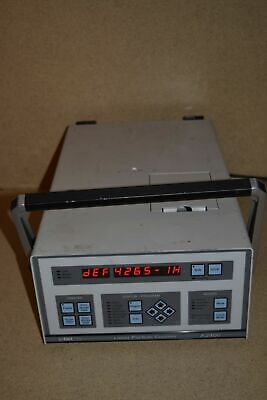 ^^ Metone Laser Particle  Counter A2400 (Bb)