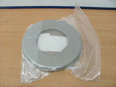 Applied Materials / AMAT - 0021-22361 - Clamp Ring