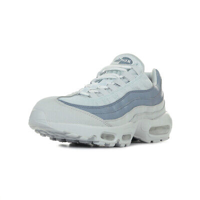 sports shoes 933b8 61014 Chaussures Baskets Nike homme Air Max 95 Essential