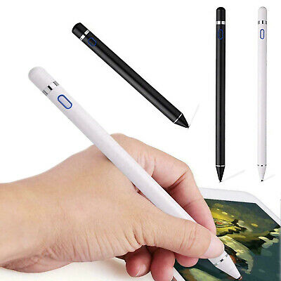 Generic Pencil For iPad Pro 9.7/10.5/12.9/Pro 11/iPad 6th Tablets Touch Stylus