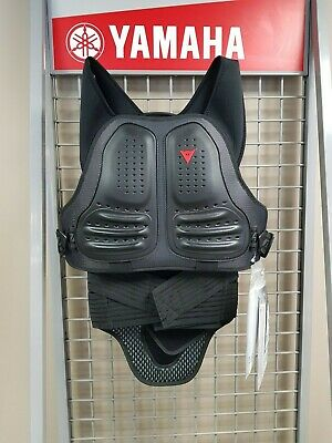 Dainese Wave Chest Pro