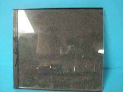 Darkroom Photography Contact Film Proofer Printer Negative Easel 11 1/2 x 10 7/8