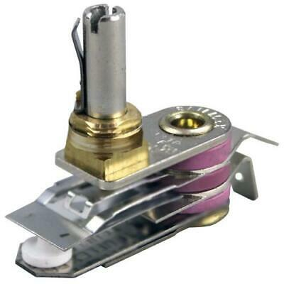 Cadco - THWT - Bi-Metal Thermostat
