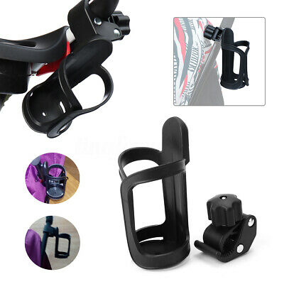 Bottle Cup Holder for Babyzen YOYO+ Stroller and Most of Strollers Bikes