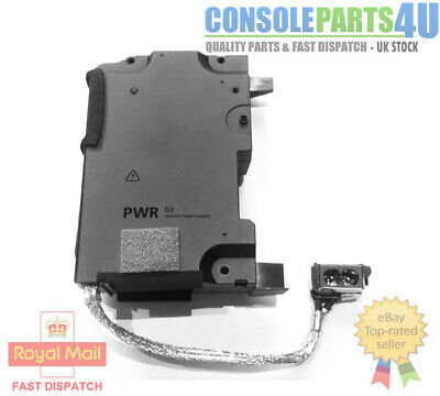 Official Replacement Xbox One X Internal Power Supply Unit PWR-02, Model# 1815.