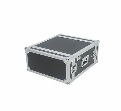 ELITE CORE OSP Rc6U-14 6 Space Ata Rack - $152 99 | PicClick
