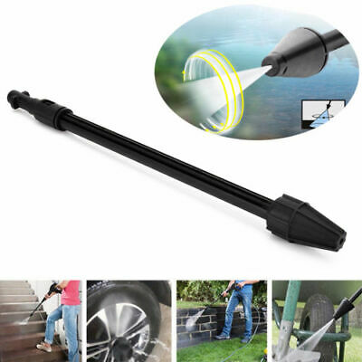170bar Dirt Blaster Turbo Tourner Buse Lance pour Karcher K2 K3 K4 K5