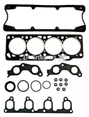 Cylinder Head Gasket Jp Group Fits Opel Vauxhall Daewoo Chevrolet