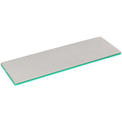 "Diamond Extra Fine Sharpening Stone Sharpener - 6"" / 150mm for Chisels Blades"