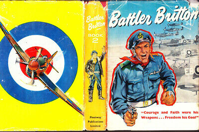 C1 Hugo PRATT Rockets Revenge BATTLER BRITTON EO Edition Originale FIRST EDITION