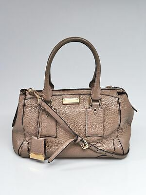 81dad334aac YVES SAINT LAURENT Pink Leather Candy Bag - $835.00   PicClick