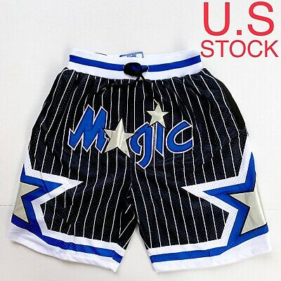 d1d9c4601e4 NBA Mitchell & Ness Throwback Soul Swingman Basketball Shorts Collection  Men's.