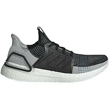 fcb54578d6a ADIDAS ULTRABOOST PARLEY (Cloud White Carbon Blue Spirit) Men s ...