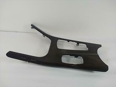 2010-17 BMW X3 F25 Diesel Estate Centre Console Trim 9302206  906