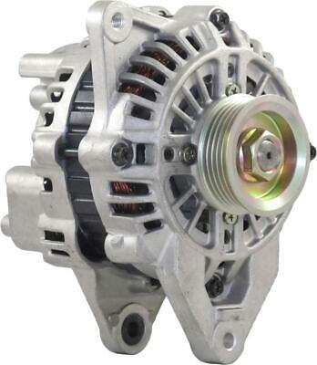 New Alternator Fits 1996 Dodge Stealth 97 98 99 Mitsubishi 3000 Gt 3.0L A3T12391