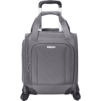 SAMS NITE - Spinner Underseater with USB Port ( GREY)
