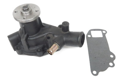 New Water Pump Fits Isuzu Npr 3.9 8-97021-171-1 1401350 8944398522 8-94129-554-Z
