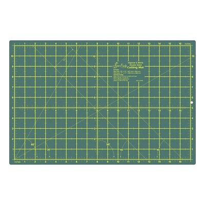 Sew Easy ER4092 | Cutting/Craft Mat With Printed Grid | 450 x 300mm