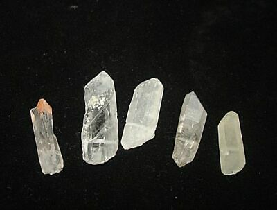 EXTREMELY ANCIENT CRYSTAL HEALING MAGIC! 5000 years old! 3000BC~~~no reserve