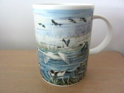 Hudson And Middleton Transport Pictures Mug - New - Design B