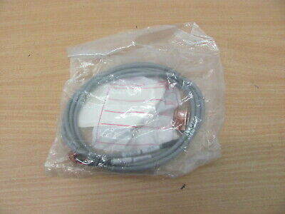 Applied Materials / AMAT - 0150-20239 - Cable Assy LLB LED PXR - Kabel