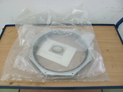 Applied Materials / AMAT - 0021-01996 - Adapter Top - Semeconductor / Wafer