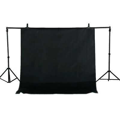 1.6 * 1M Photography Studio Non-woven Screen Photo Backdrop Background Z5K7