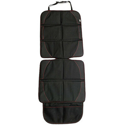 Water Proof Car Seat Protector Anti-Slip Pet Child Baby Safety Mat Cushion Cover