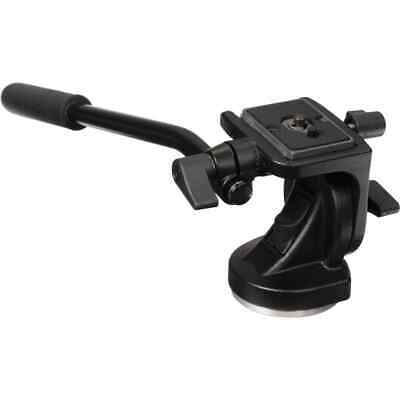 Manfrotto MF 700RC2 Mini Video Head Black