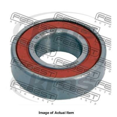 New Genuine FEBEST Bearing AS-6002-2RS MK1 Top German Quality
