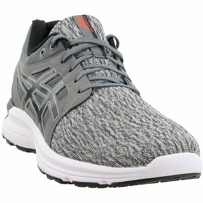 97d94b53 ASICS MENS GEL-TORRANCE Running Shoes Trainers Sneakers Black Sports ...