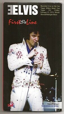 THE ELVIS PRESLEY Love Songs Cd Collection W/ Unreleased