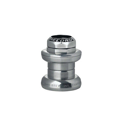 Campagnolo Record Threaded Headset