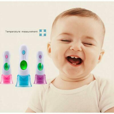 Non-contact Infrared Body Thermometer Electric Baby Body Temperature B98B