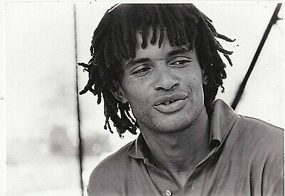 photo Yannick Noah Presse TENNIS  photo DELECLUSE
