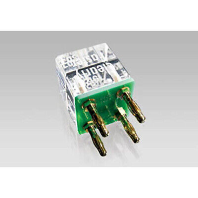 Keithley 8620 General Purpose 4-Wire DMM Shorting Plug