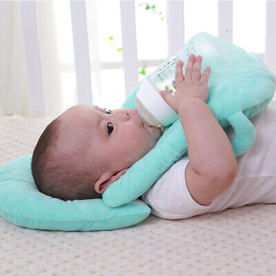Breastfeeding Maternity Pillow Nursing Pregnancy Back Support Baby Supplies LC